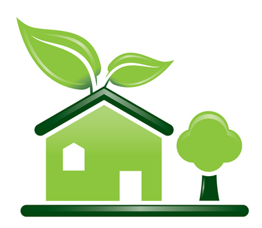 green house graphic